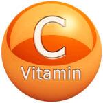 vitaminball